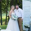 Matt Weide Wedding 7662 Aug 28 2021