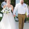 Matt Weide Wedding 7658 Aug 28 2021