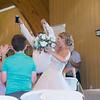 Matt Weide Wedding 6463 Aug 28 2021
