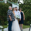 Matt Weide Wedding 7678 Aug 28 2021