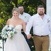 Matt Weide Wedding 7655 Aug 28 2021