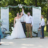 Matt Weide Wedding 7649 Aug 28 2021