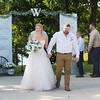 Matt Weide Wedding 7656 Aug 28 2021