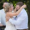 Matt Weide Wedding 7644 Aug 28 2021