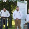 Matt Weide Wedding 7621 Aug 28 2021