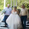 Matt Weide Wedding 7610 Aug 28 2021