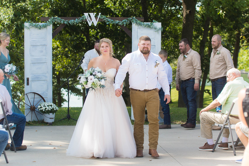 Matt Weide Wedding 7657 Aug 28 2021