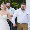 Matt Weide Wedding 7654 Aug 28 2021