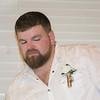 Matt Weide Wedding 6474 Aug 28 2021