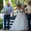 Matt Weide Wedding 7613 Aug 28 2021