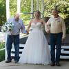 Matt Weide Wedding 7612 Aug 28 2021