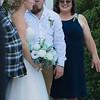 Matt Weide Wedding 7675 Aug 28 2021