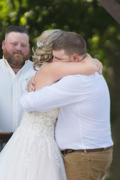 Matt Weide Wedding 7645 Aug 28 2021