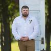 Matt Weide Wedding 7608 Aug 28 2021
