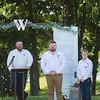 Matt Weide Wedding 7620 Aug 28 2021