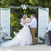 Matt Weide Wedding 7642 Aug 28 2021