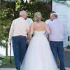 Matt Weide Wedding 7627 Aug 28 2021
