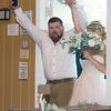 Matt Weide Wedding 6461 Aug 28 2021