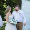 Matt Weide Wedding 7660 Aug 28 2021