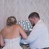 Matt Weide Wedding 6469 Aug 28 2021