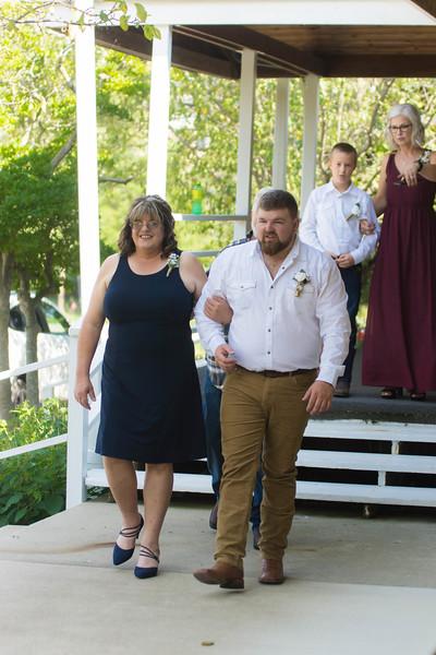 Matt Weide Wedding 7602 Aug 28 2021