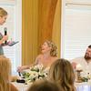 Matt Weide Wedding 6479 Aug 28 2021