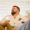 Matt Weide Wedding 6475 Aug 28 2021