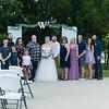 Matt Weide Wedding 7670 Aug 28 2021