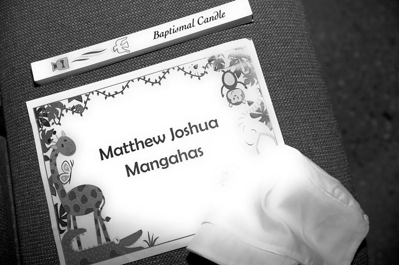 MatthewBaptism003