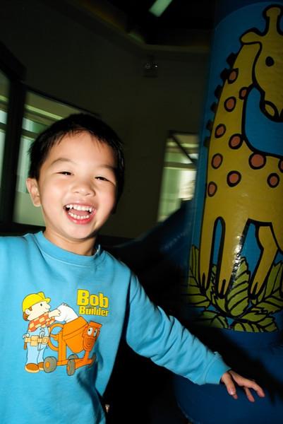 L1001204 - 2008-03-02 at 13-11-47.jpg