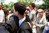 Matt Graduation - 000430