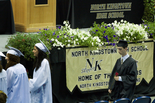 Matt Graduation - 000090