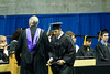 Matt Graduation - 000335