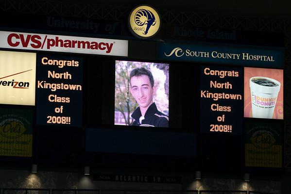 Matt Graduation - 000020