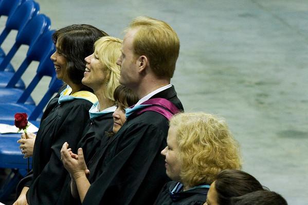 Matt Graduation - 000210