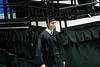 Matt Graduation - 000390