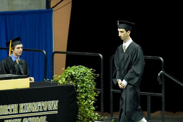 Matt Graduation - 000260