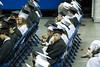 Matt Graduation - 000360