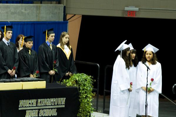 Matt Graduation - 000140