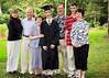 Matt Graduation - 000500