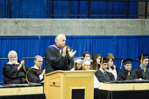 Matt Graduation - 000150