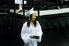 Matt Graduation - 000330