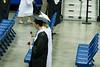 Matt Graduation - 000070