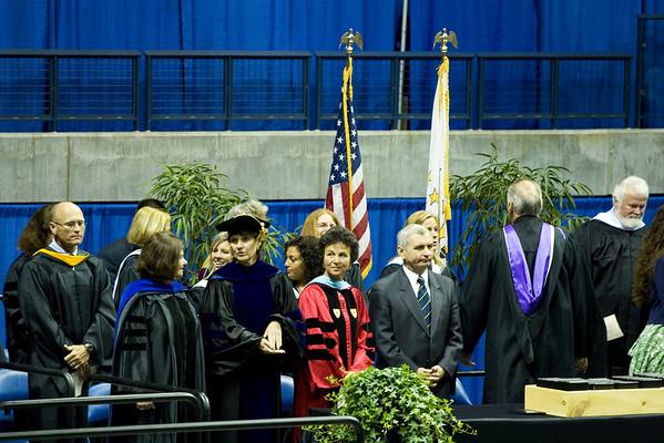 Matt Graduation - 000040