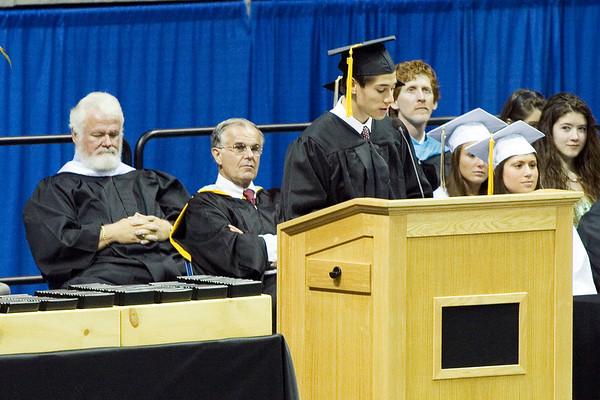Matt Graduation - 000220