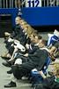 Matt Graduation - 000400