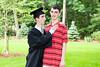 Matt Graduation - 000490