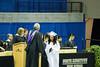 Matt Graduation - 000320