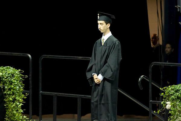 Matt Graduation - 000250