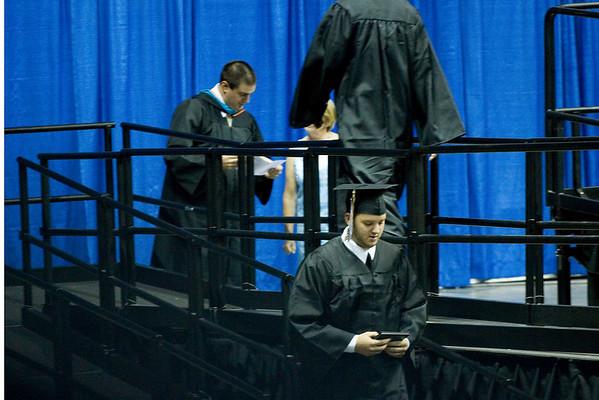 Matt Graduation - 000340